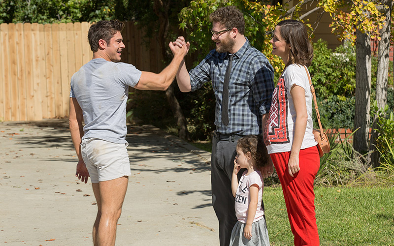 Neighbors 2