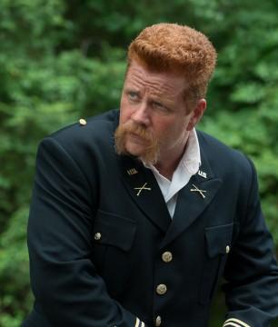 The Walking Dead Mid-Season Premiere Photo 4