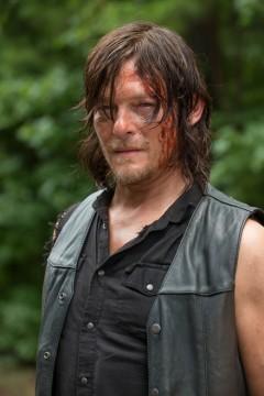 The Walking Dead Mid-Season Premiere Photo 3