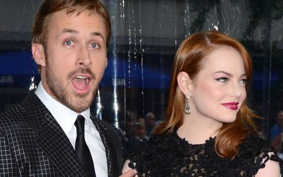 Ryan-Gosling-Emma-Stone