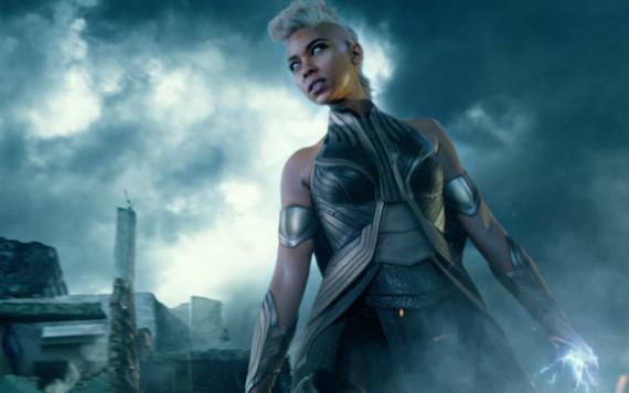 New X-Men: Apocalypse Trailer
