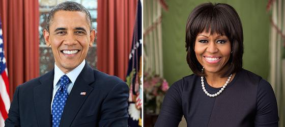 Obama SXSW