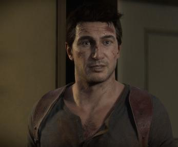 Nathan_Drake_in_Uncharted_4