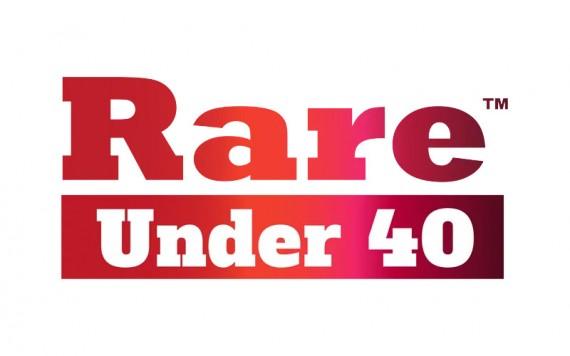 Rare Under 40 Awards