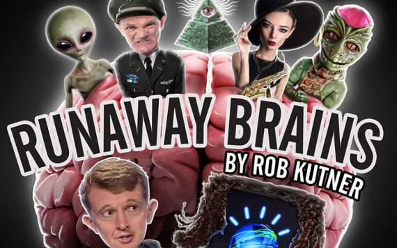 Runaway Brians