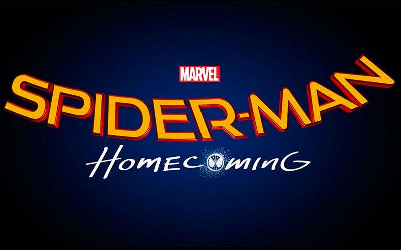 Atlanta Filming June 2016 Roundup: 'Spider-Man', 'Brockmire' and More!