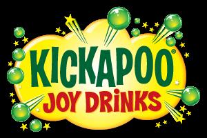 kickapoo-sponsor