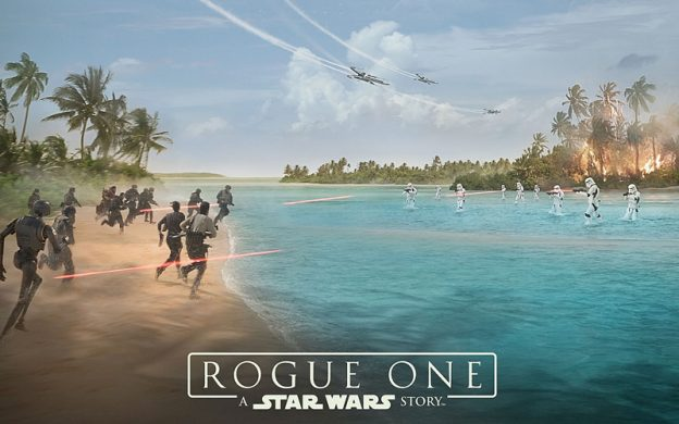 Rogue-One-Star-Wars-Story