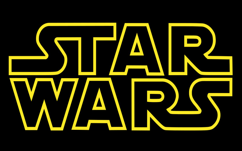 Is May The 4th Still With You? Check Out These Upcoming 'Star Wars' Concerts!