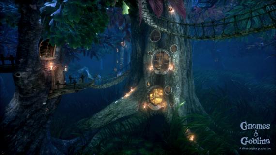gnomesandgoblins_screenshots_0002-1024x576