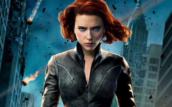 black-widow-spin-off