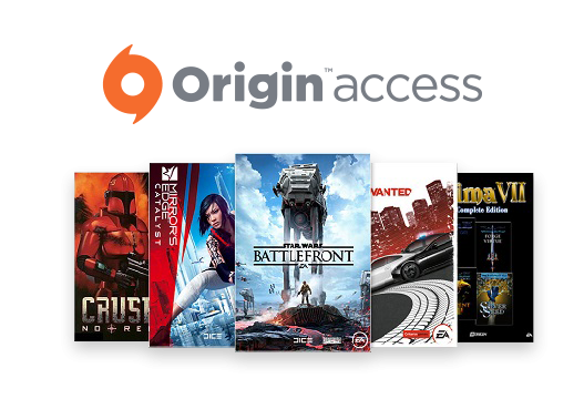 origin-access-expands-this-year-with-new-action-role-playing-and-racing-games