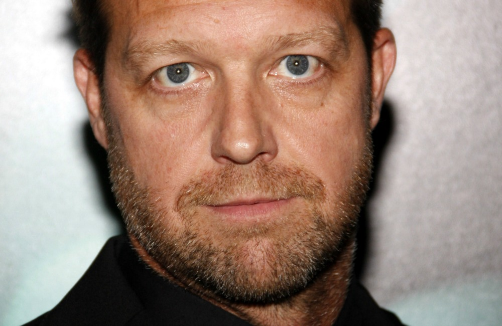 David Leitch to Direct 'Deadpool 2'