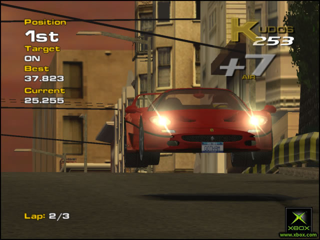 project-gotham-racing-20041019025452845-968557_640w