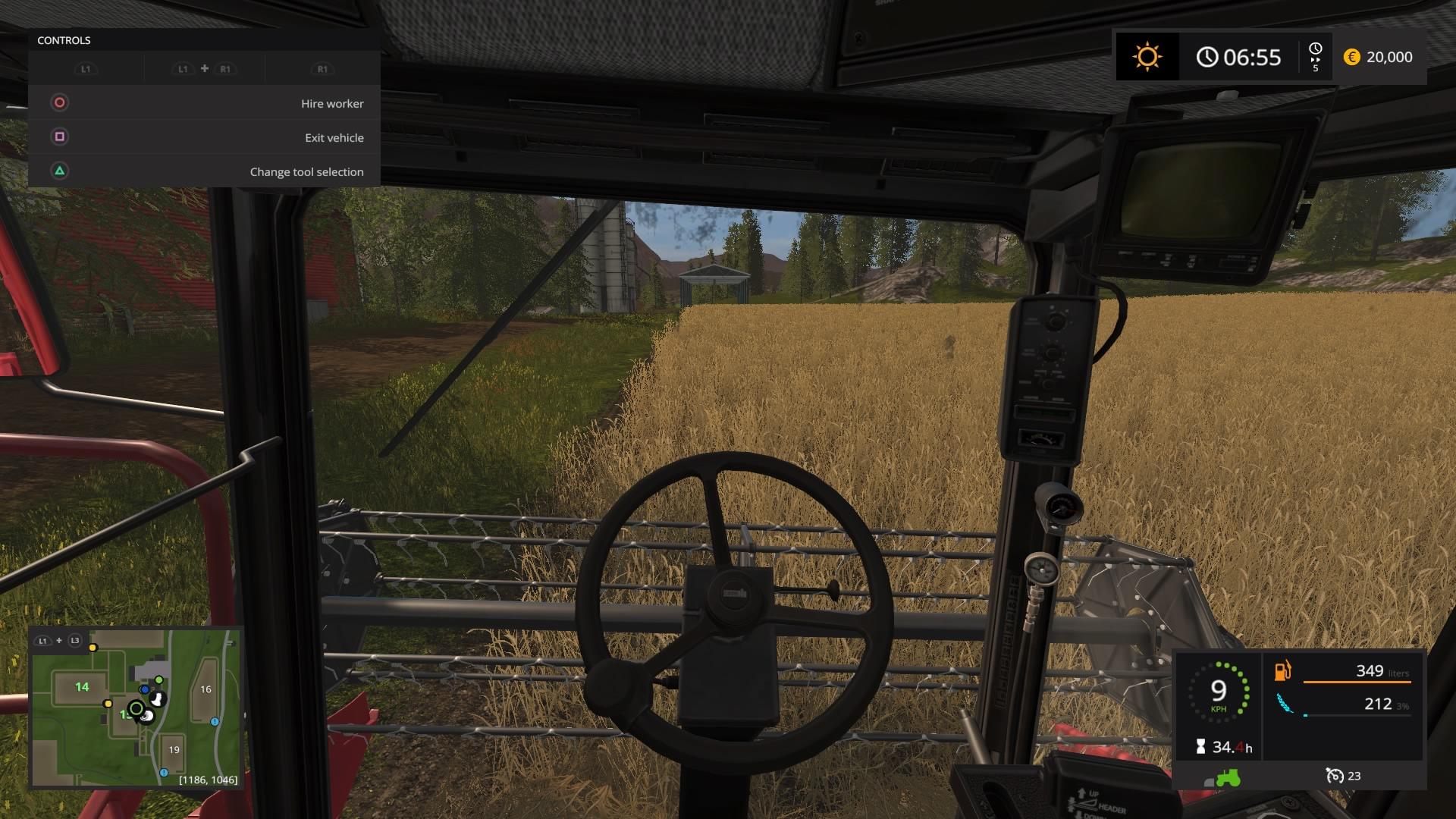 farming-simulator-17_20161029005740