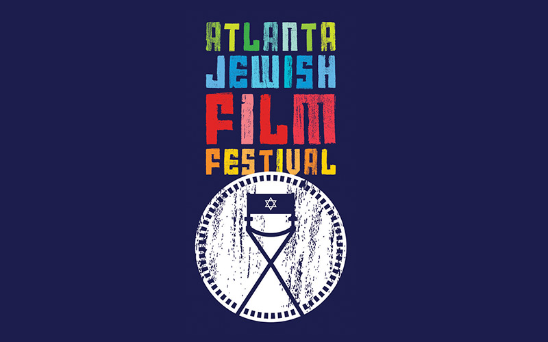 Atlanta Jewish Film Festival Closes 17th Annual Event with Announcement of First-Ever Jury Award Winner