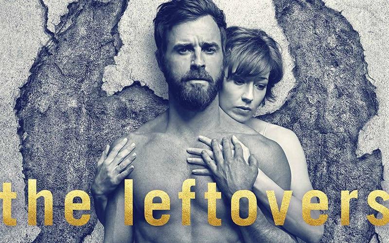 Damon Lindelof, Tom Perrotta, and Mimi Leder Talk 'The Leftovers', Music, Fan Experiences, and More!