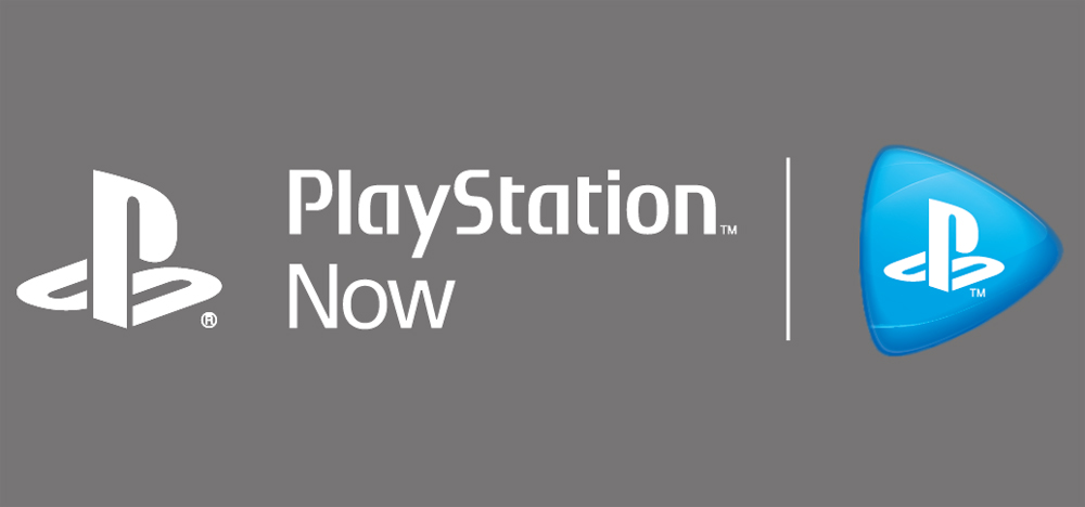 PlayStation Now: Playing the Expected and Unexpected Games