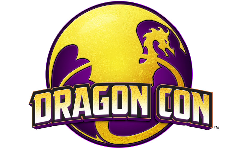 Fan Favorites in Fiction, Games, and Entertainment Recognized at Dragon Con 2020