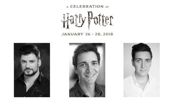 Harry Potter, Orlando, Universal Studios