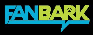 FanBark Logo
