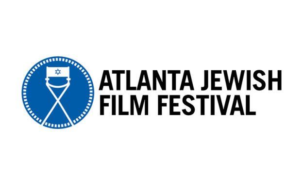 ATL Jewish Film Festival
