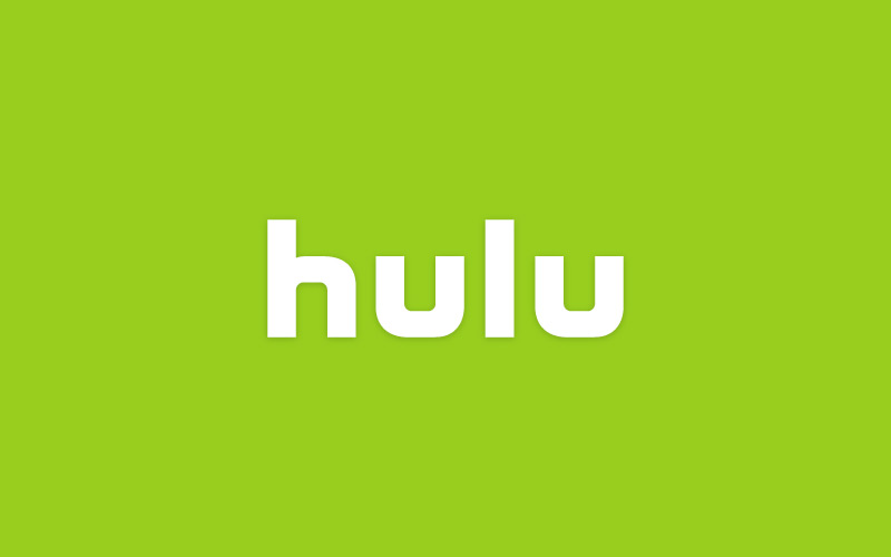 October 2020 Hulu Monthly Update: 'Terminator: Dark Fate,' 'Books of Blood' and More!
