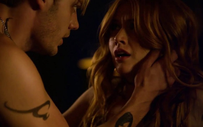 'Shadowhunters' 3.01 Recap and Review: On Infernal Ground