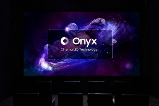 Samsung-Cinema-LED-Onyx-1_main_1