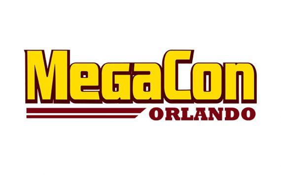 MegaCon-Orlando