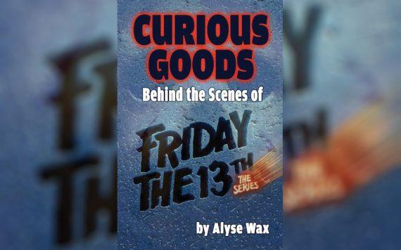 Curious-Goods
