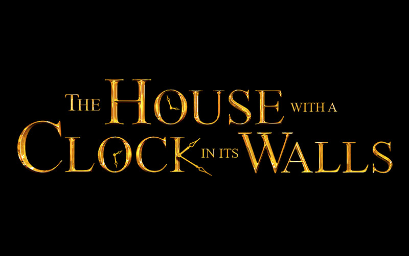 'The House With The Clock in Its Walls' Screening Passes – Free Passes for Atlanta Screening