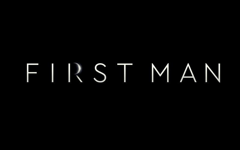 'First Man' Screening Passes – Free Passes for Atlanta Screening