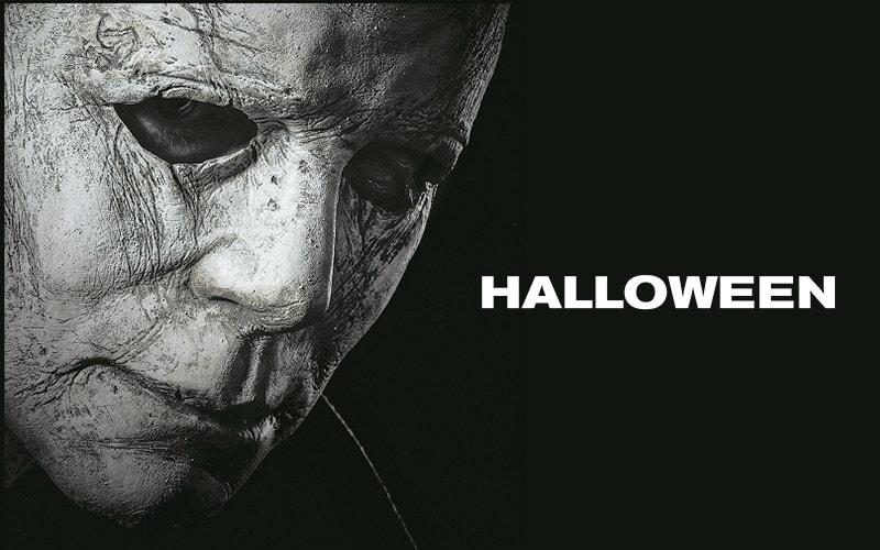 'Halloween' Screening Passes – Free Passes for Atlanta Screening