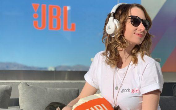 JBL Fest 2018