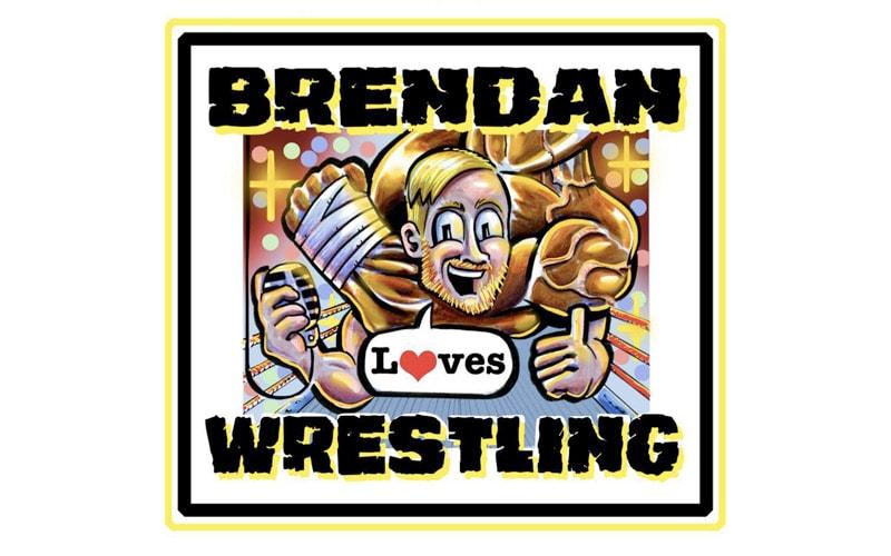 Brendan-Loves-Wrestling