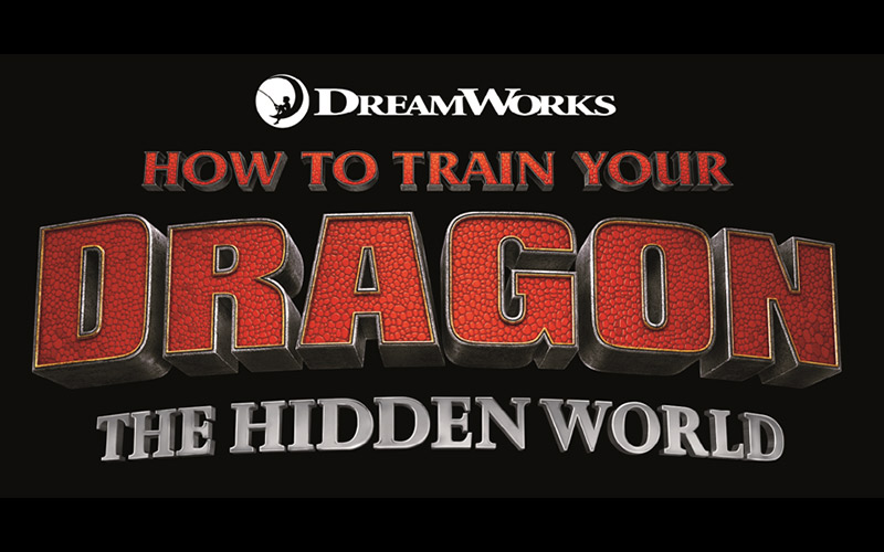 'How to Train Your Dragon: The Hidden World' Screening Passes – Free Passes for Atlanta Screening