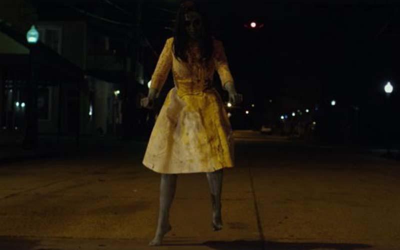 Two New Free Horror Films Hit Tubi