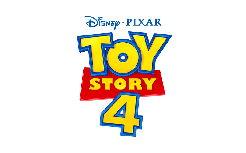 The Newest 'Toy Story 4' Trailer Teaser Takes Fans to The Carnival