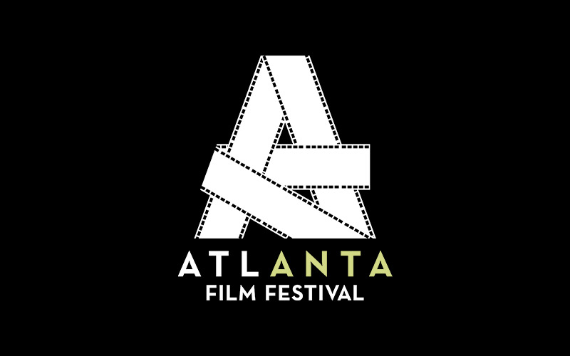 The 44th Annual Atlanta Film Festival Starts Today!