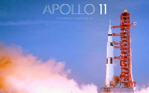 Apollo 11 Review