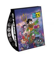 2019 Comic-Con Bags