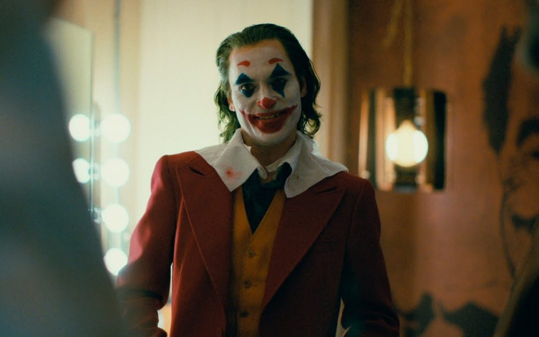 The Final 'Joker' Trailer Gives a Refreshing Look at a Saturated Genre