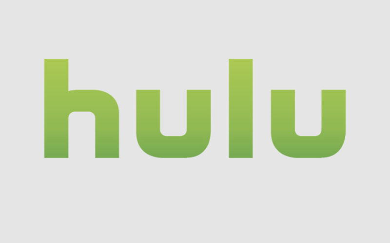 August 2020 Hulu Monthly Update: 'The Blindspot', 'Mom' and More!