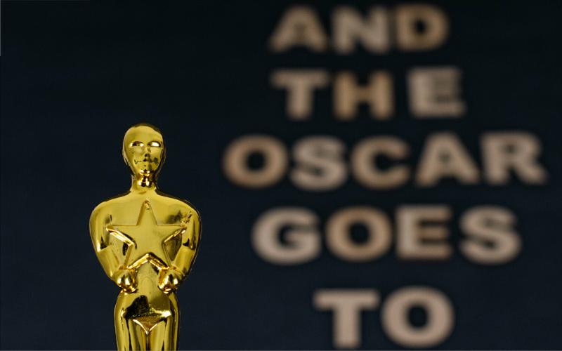 2020 Oscars Winners