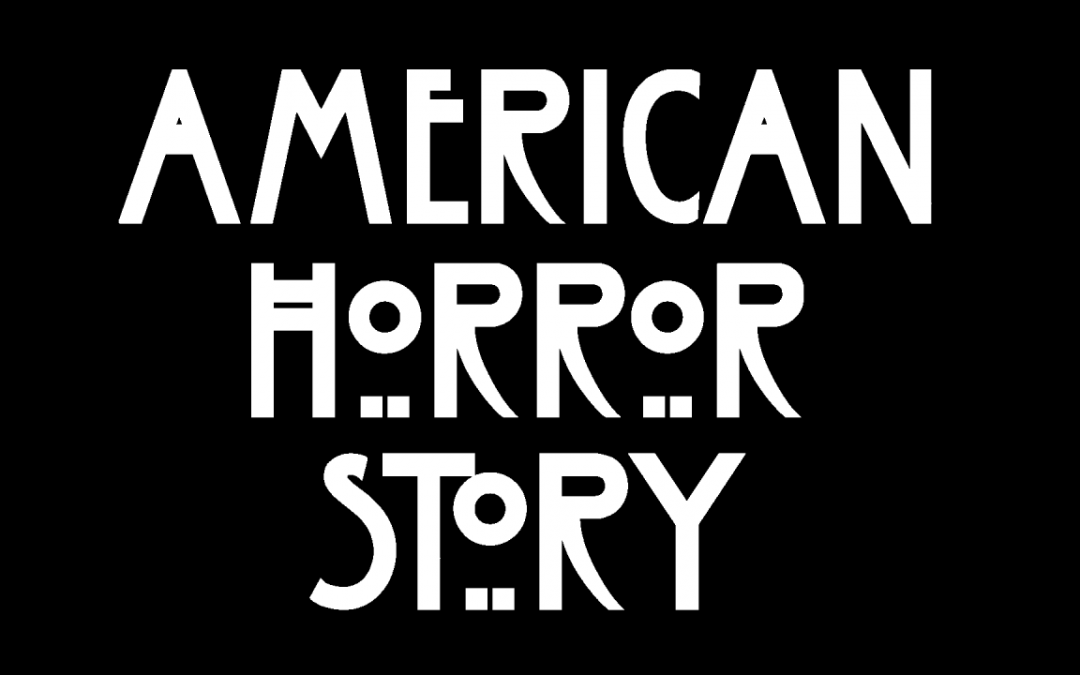 'American Horror Story' Season 10 Is Delayed – New Series 'American Horror Stories' Is Revealed