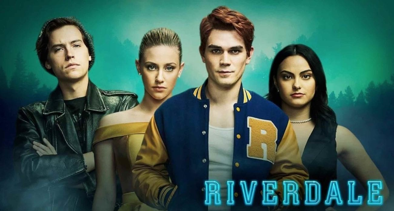 'Riverdale' Season 5 Will Bring Big Changes, Prom, and More of Our Favorite Characters