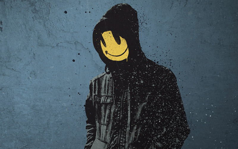 New Banksy Documentary Is Now Streaming – 'Banksy & The Rise of Outlaw Art'