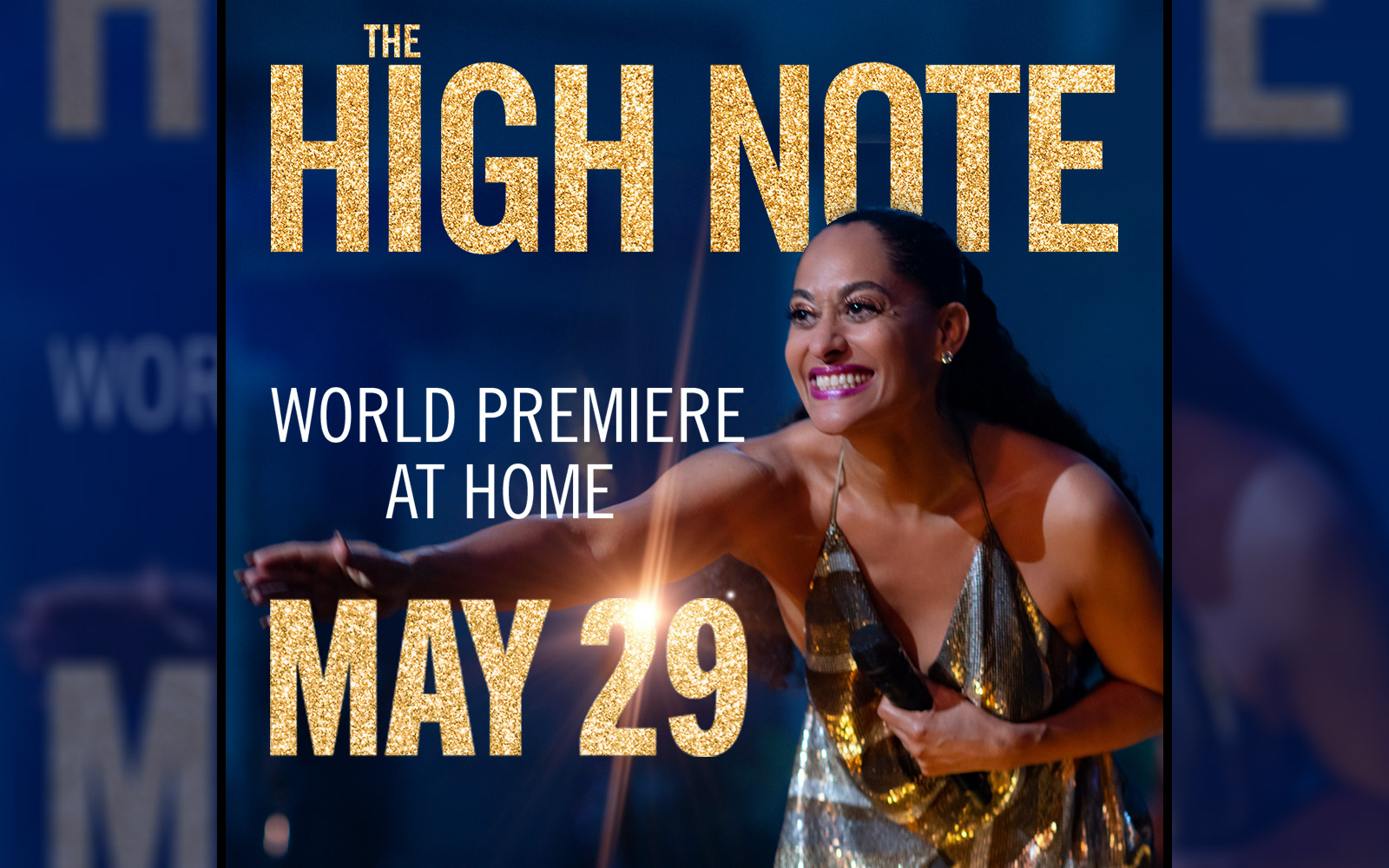 The High Note Review