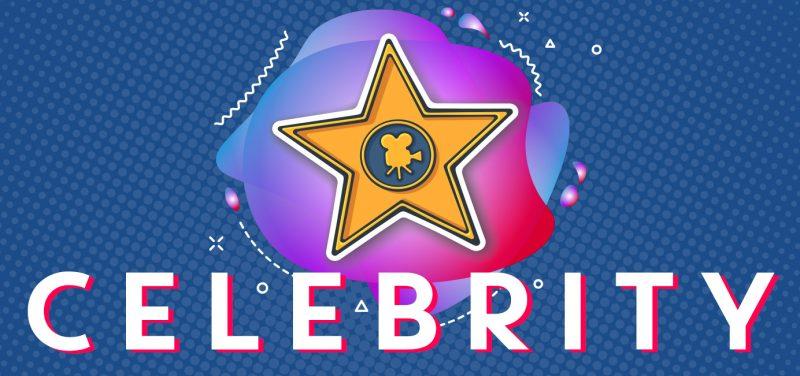 Celebrity Forum - FanBolt Forums